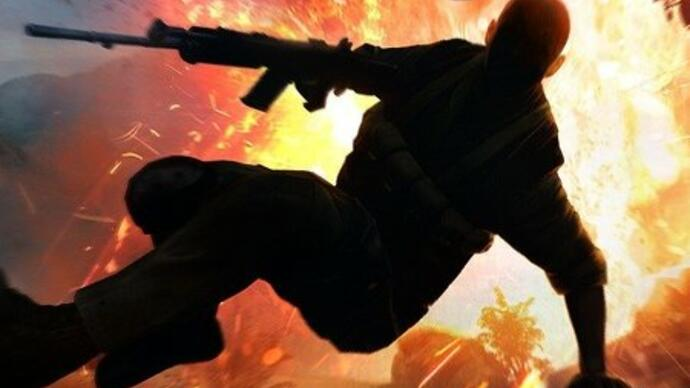 Sniper: Ghost Warrior 2 release date fired back into2013