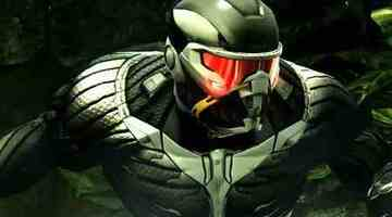 Crysis 3 still a possibility for Wii U