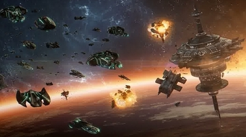 Stardock considers completely abandoning retail