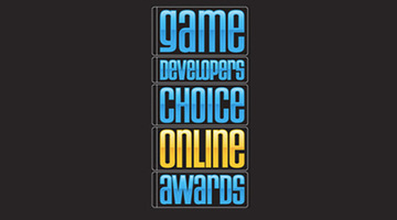 Star Wars: The Old Republic grabs six nominations in GDC Online Awards
