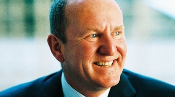 Games Invest 2012: Ian Livingstone's 10 games investment tips
