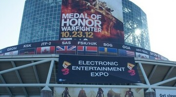 E3 remaining in LA for at least 3 years