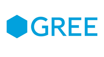 Free-to-Play argument is over says Gree