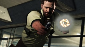 Take-Two loses $110m on lower than expected sales of Max Payne, Spec Ops