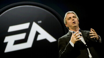 EA transition continues to test investors' patience