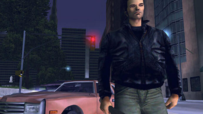 Grand Theft Auto 3 PlayStation 3 release datedelayed