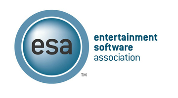 Gree, others join the ESA