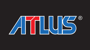 Atlus' US CEO steps down
