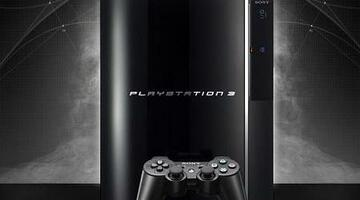 Declining PlayStation sales lead to loss for Sony