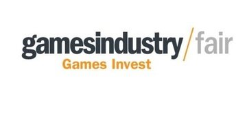 Sony, Sega, Sheridans, Standfast commit to Games Invest 2012