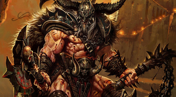 Diablo III cannibalized WoW admits Blizzard
