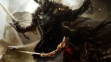 Guild Wars 2 could impact Activision Blizzard's stock