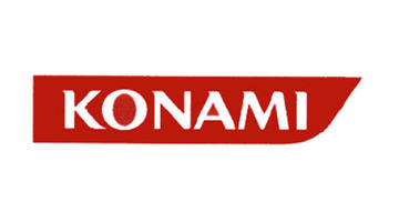 Konami undergoing European restructure with new UK HQ