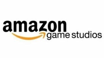 Amazon Game Studios launches with Facebook game