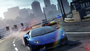 Nuevas im�genes de Need for Speed: Most Wanted