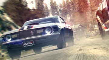 Codemasters rolls out GRID 2 to Eurogamer Expo