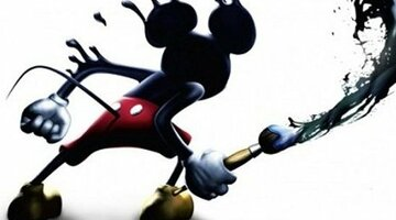 Disney Interactive narrows Q3 losses despite falling revenue