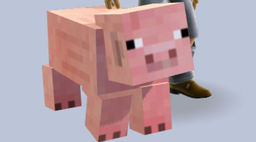 Minecraft XBLA selling 17,000 copies per day