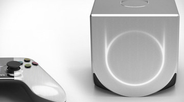 Ouya Kickstarter closes on $8.6m