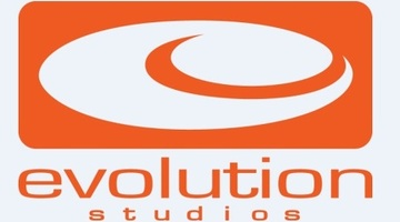 Evolution Studios has been closed