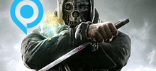 Dishonored - preview