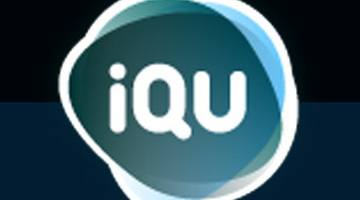 iQU expands to the US