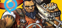 Borderlands 2 - preview