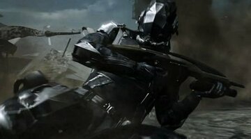 CCP raises $20m for DUST 514 promotion