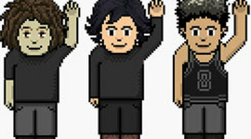 Habbo Hotel revenue at 75 per cent of pre-scandal levels
