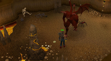 Youth facing up to 15 years prison for Runescape robbery