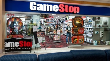 Study names GameStop as 10th worst place to work in US