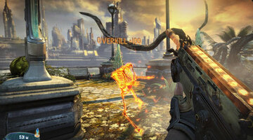Epic Games buys Bulletstorm dev People Can Fly
