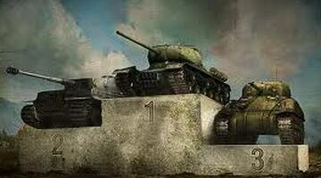"""Wargaming CEO: Companies too """"emotionally attached"""" to change business models"""