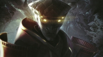Bioware talks day one DLC
