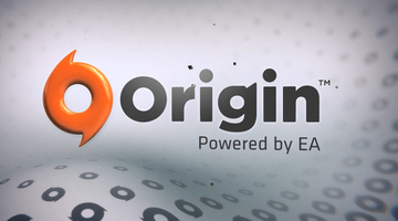 Origin coming to Mac, Android, Facebook, smart TVs