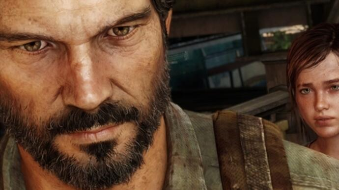 New The Last of Us trailer portrays its lead in a different light