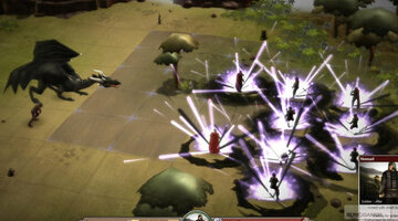 Stardock sues marketer over poor Elemental reception