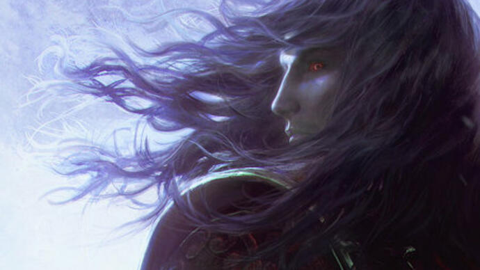 Castlevania: Lords of Shadow 2 PC version announced