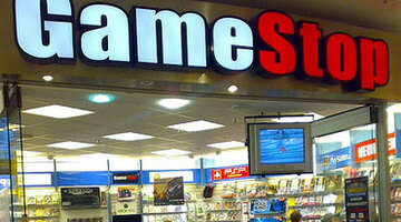 GameStop lets users download DLC in store
