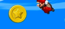 Recension: New Super Mario Bros. 2