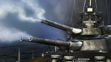 Wargaming: Battleships, Belarus and Business Suicide