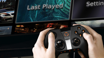 OnLive lives, but employees laid off