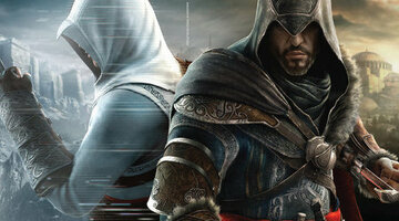 Assassin's Creed sequelization put in context by Ubisoft