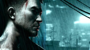 Sleeping Dogs jumps straight to UK number 1