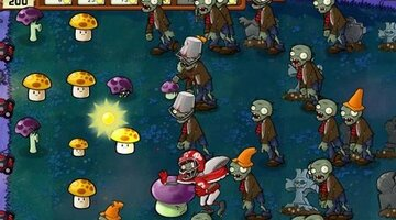 "PopCap confirms ""reorganization"" and layoffs"