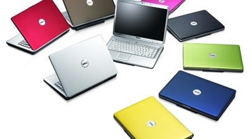 Dell sees 8 per cent fall i
