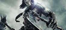 Darksiders II - An�lise