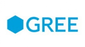 Gree partners with North American indie developers