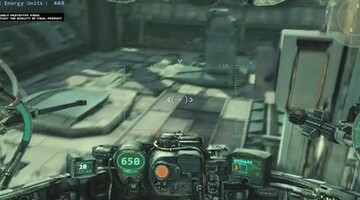 Hawken adds Oculus Rift support at launch
