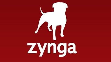 Zynga stock falls again after brief climb